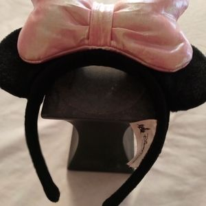 Disney Park Costume  girls headband